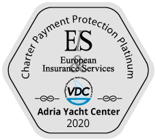AYC Adria Yacht Center GmbH