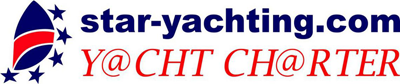 star-yachting.com