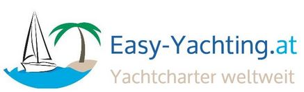 Easy-Yachting.at