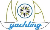 Noa Yachting Ltd.