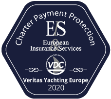 Veritas Yachting Europe GmbH