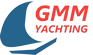 German Marine Management A.S. GMM-Yachting